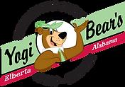Jellystone-Park-logo-AL-Elberta-L.png