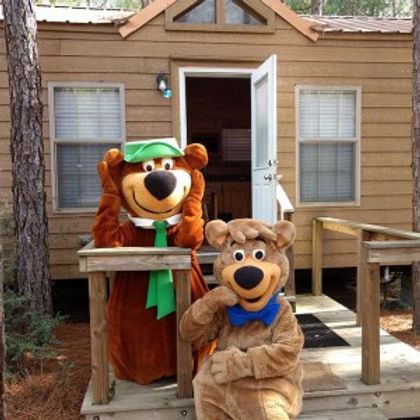 cindy-bear-cabin-photo2 (1).jpg