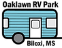 Oaklawn RV Park-03.png