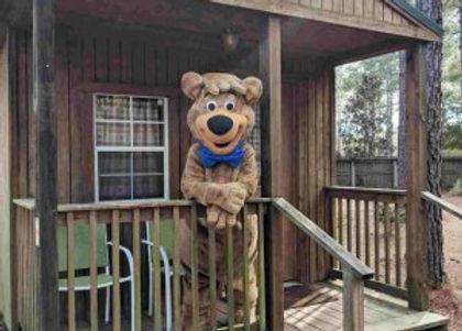 booboo-cabin-photo1.jpg