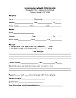 2020 Singing Valentine Order Form.jpg