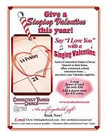 2020 Singing Valentine & Order Form-1.jp