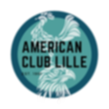 The American Club Logo OF (2).png