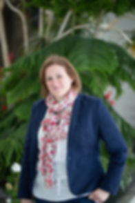 Marianne Weidel traduction menu carte restaurant