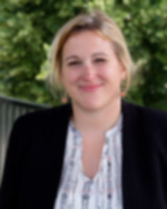 MarianneFamily-1343.jpg