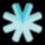 vitality emblem.png