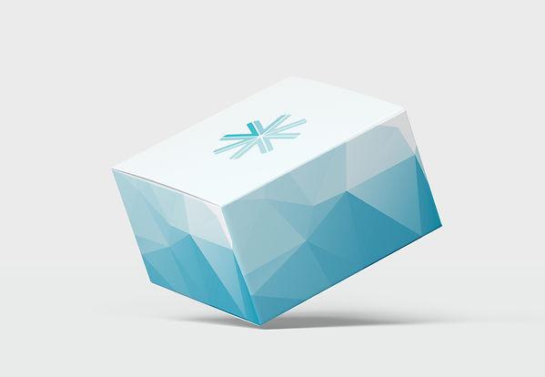vitality_box.jpg