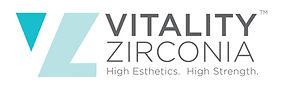 vitality zirconia logo.jpg