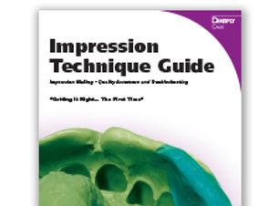 impression_guide.jpg