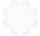 white vitality logo.png