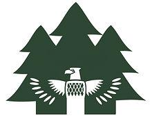 Eagle Island Logo2.jpg