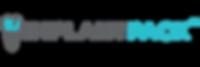 implantpack logo.png