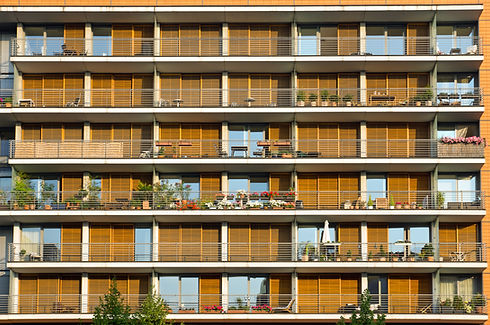 balconies-of-a-modern-building-PDFSMBK.j