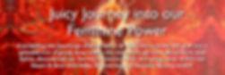 Juicy Journey Banner.jpg