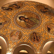 Jerusalem - New Earth - Spiritual Journeys in Israel - Hira Hosèn