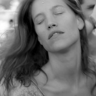 Hira Hosen (Hosèn) - Ascension Catalyst - Zorba the Buddha, desert festival Israel