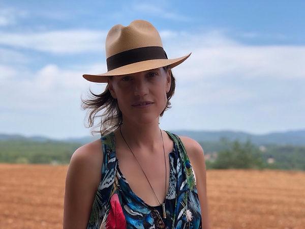 Hira HiRa Hosèn Hosen Ibiza Sacred Sexuality Sacred Tours Spiritual Heart Meditation