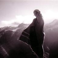 Mount Sinai, 01.2000 - New Earth - Spiritual Journeys in Egypt - Hira Hosèn