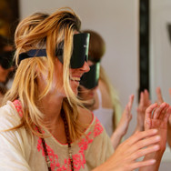 Hira Hosen (Hosèn) - Ibiza workshop