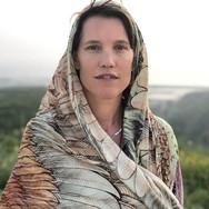 Mount Carmel - New Earth - Spiritual Journeys in Israel - Hira Hosèn