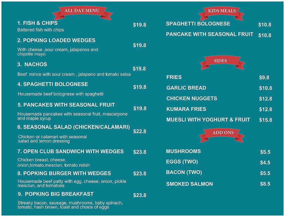popking-menu-food.jpg