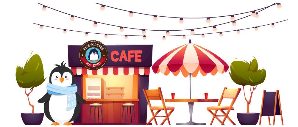 popking-web_cafe.jpg