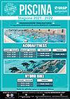 fitness piscina.jpg