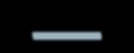 Alexis McCaleb PNG (transparent).png