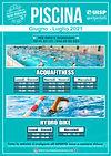 acqua-fitness.jpg
