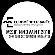 Logo_Medinnovant_NOIR.png
