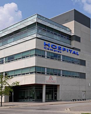 hospital2.jpg