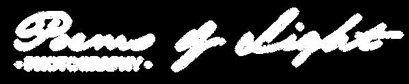Poems_Of_Light_Schriftzug_weiß_Logo.png
