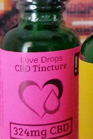 Love Drops 324