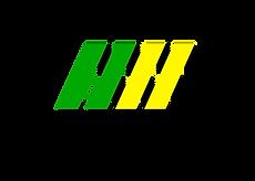 4aces logo