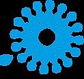 logotipo ecoclean vertical editado.png