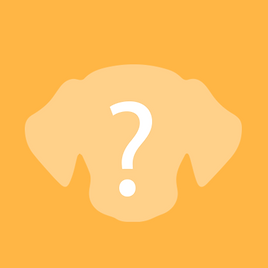 doghead-question-mark.png