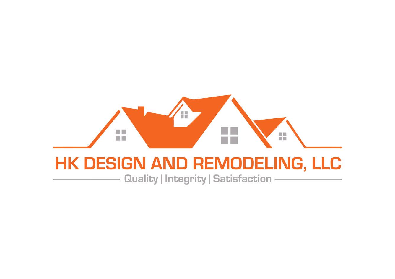 HK Design and Remodeling final-01.jpg