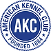 AKC Official