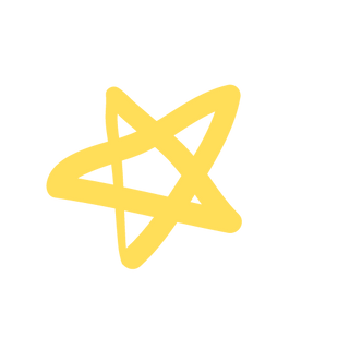 yellow star single.png
