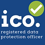 ico registered data protection officer.p