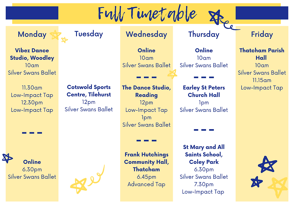Full Timetable_.png