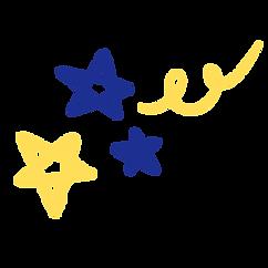 Starswirl.png