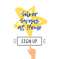 Silver Swans Sign Up.png