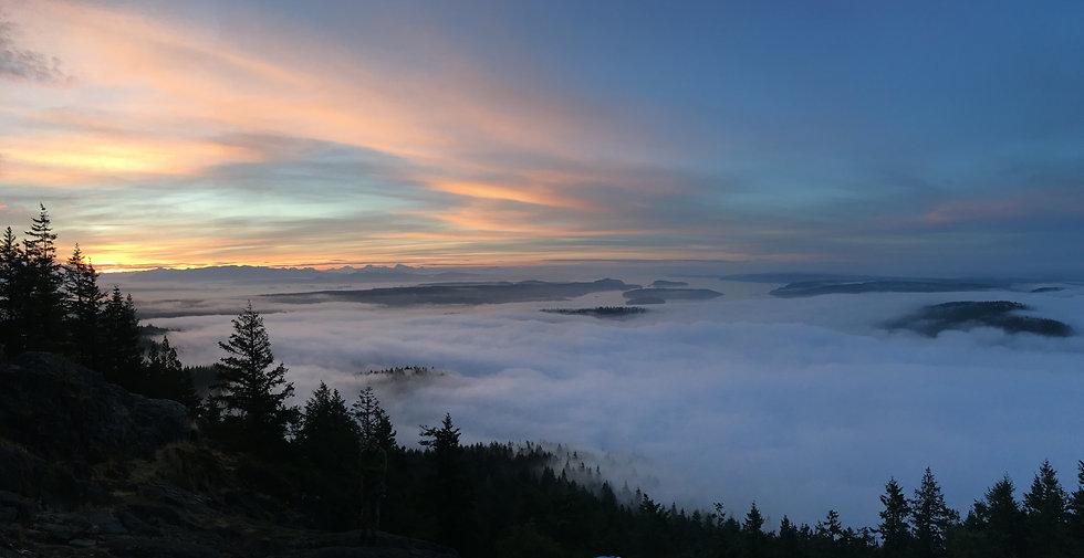 Mt Erie sunrise.jpg