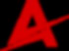 alpha-kaiserslautern_edited.png