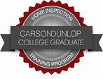Home Inspection Training Program