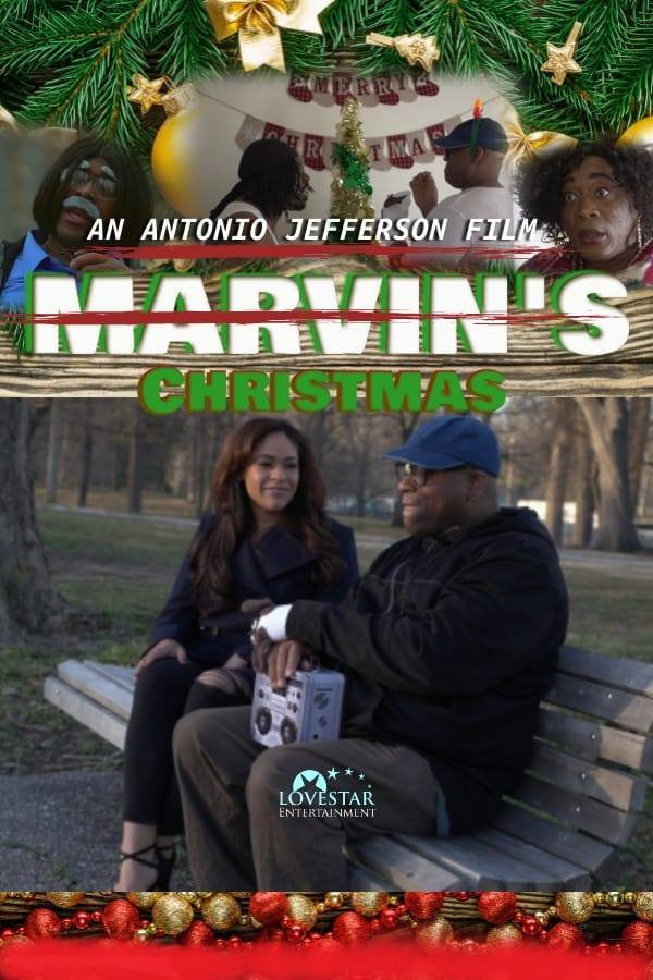 marvin new.jpg
