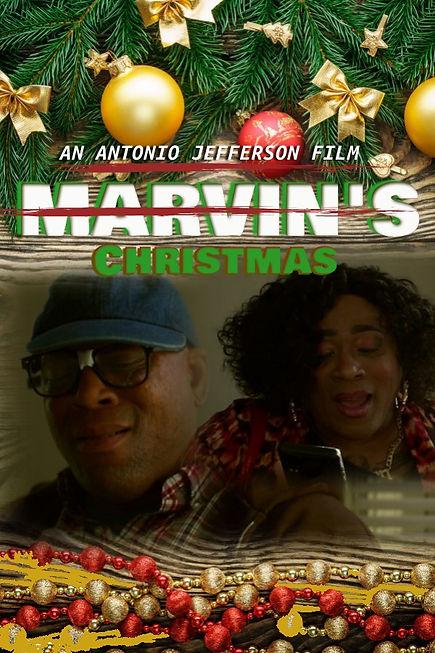 Marvin'sChristmas'.jpg