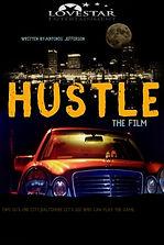 Hustle _FIlm Poster.jpg