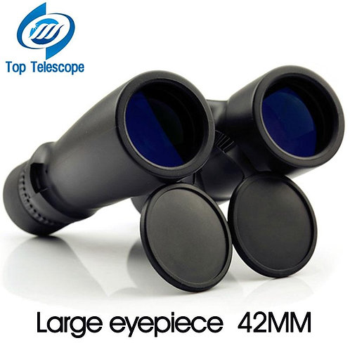 Binoculars 10X42 professional